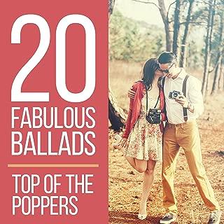 Best top bangla song Reviews
