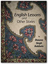 English Lessons and Other Stories