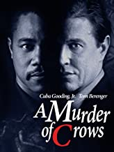 Best cast of murder of crows Reviews