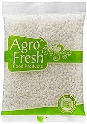 Agro Fresh Medium Sagoo, 200g