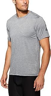 adidas Men's CD9788 Freelift Texture T-Shirt