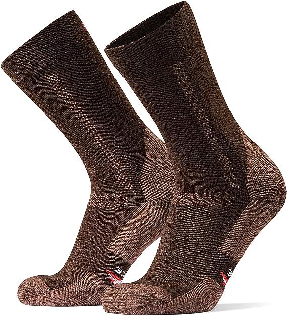 Danish Endurance Merino Socks