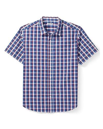 b89b811423 Men s Work Clothing  Amazon.com