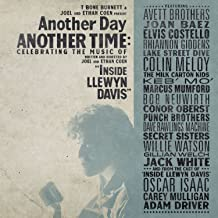 punch brothers another day another time