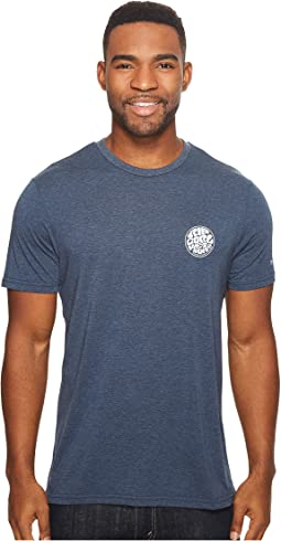 Rip Curl - Mini Wettie Tech Tee