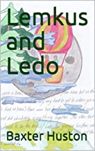 Lemkus and Ledo