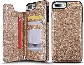 wallet phone case iphone 8 plus