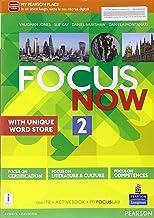 Permalink to Focus now. Per le Scuole superiori. Con e-book. Con espansione online: 2 PDF