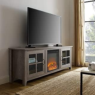 Best 70 inch tv in bedroom Reviews