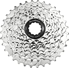 SunRace Cassette MTB (Mountain Bike) CSM