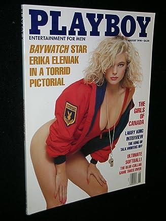 Fuck sex shag cum hard on