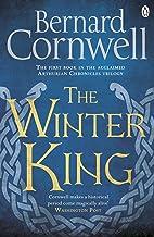 The Winter King: A Novel of Arthur: 01