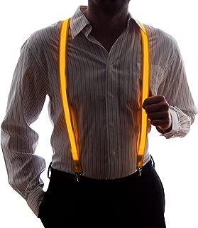 suspender shorts pattern