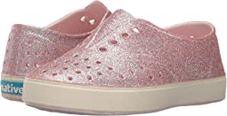 Native Kids Shoes - Miller Bling (Little Kid)