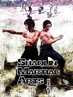 Best chi martial arts Reviews