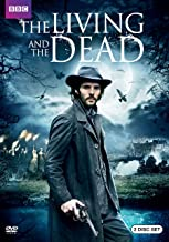 Living and the Dead, The (DVD)