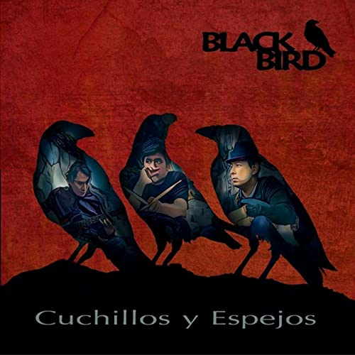 Lago Negro by Blackbird on Amazon Music - Amazon.com