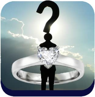 Engagement Rings - Men's Guide of buying an Engagement Ring (diamonds and gemstones)