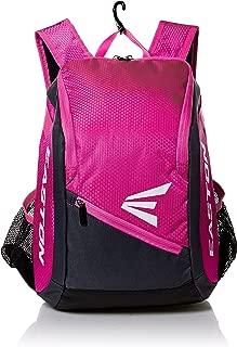 Best pink softball equipment Reviews