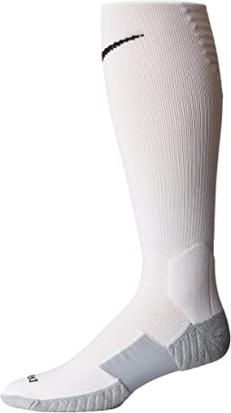 Matchfit Over-the-Calf Team Socks