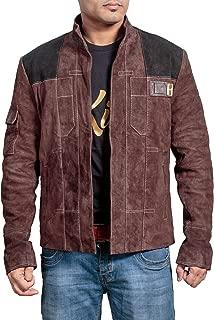 star wars resistance flight jacket