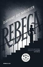 Rebeca / Rebecca (Spanish Edition)