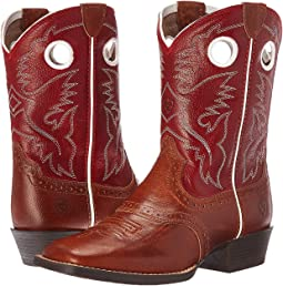 Roughstock Two-Tone (Toddler/Little Kid/Big Kid)