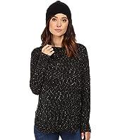 Jack by BB Dakota - Elida Speckled Turtleneck Sweater
