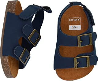 Carter's Kids' Infant Boys' Sandals Flat