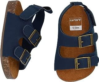 Carter's Kids' Infant Boys' Sandals Flat