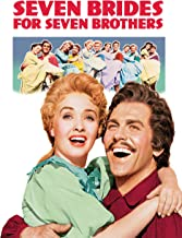 Best seven brides for seven brothers Reviews