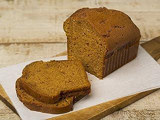 Pumpkin Bread - Jumbo