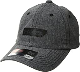 Under Armour - Train Dad Cap (Little Kids/Big Kids)