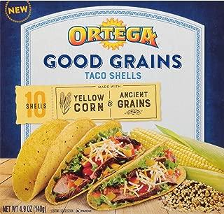Best ortega taco salad shells Reviews