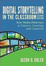 10 Mejor How To Use Storytelling In The Classroom de 2020 – Mejor valorados y revisados
