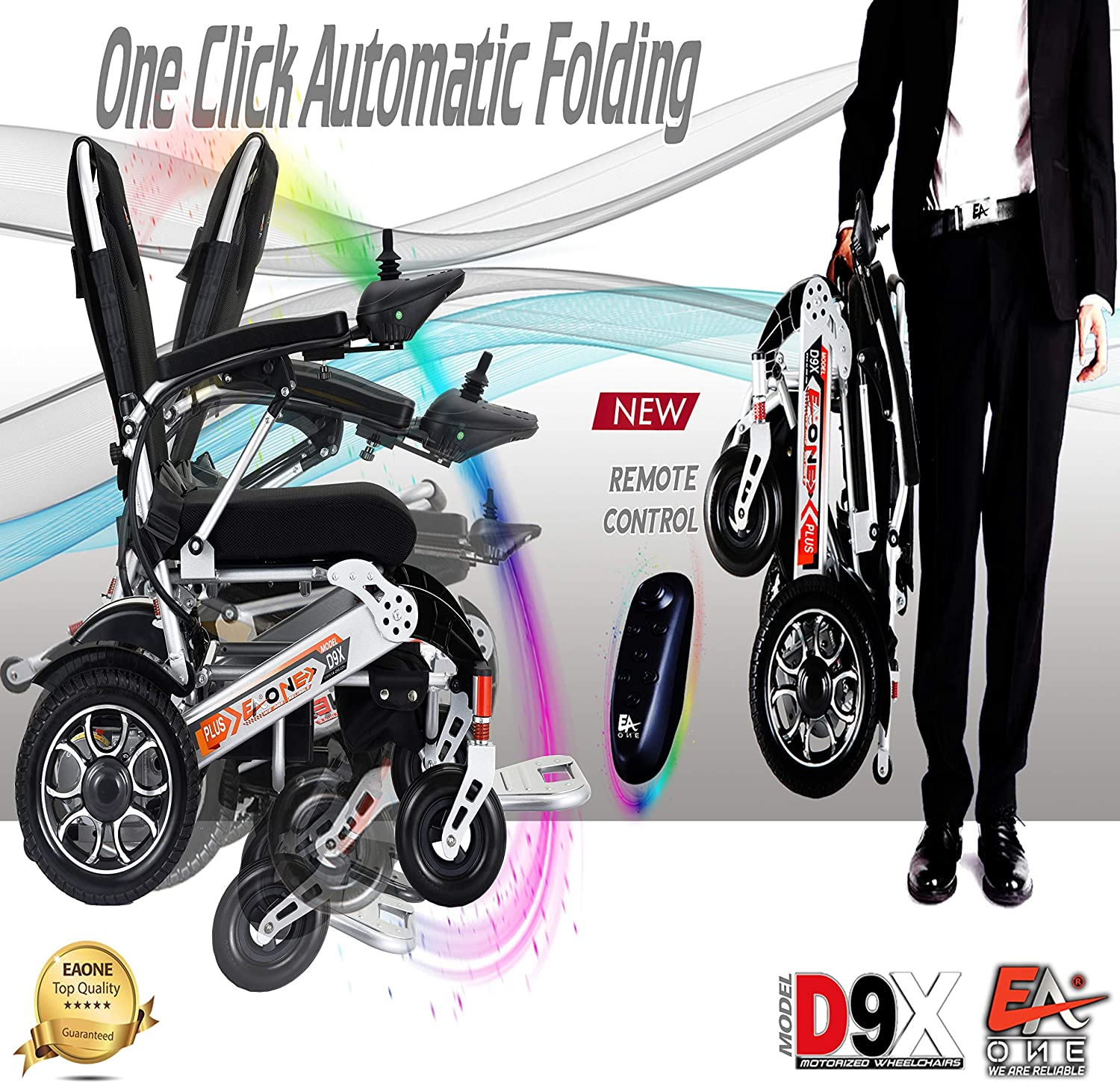 2020 Automatic Folding Lightweight Motorized Ranking TOP8 Electric Raleigh Mall Whee Power