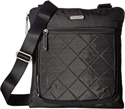 Baggallini - Pocket Slim Crossbody