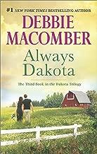 Always Dakota (The Dakota Series Book 3)