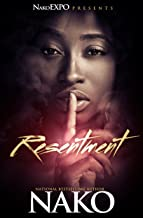 Resentment: Book 6 of The Underworld