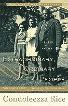 Best extraordinary ordinary people Reviews