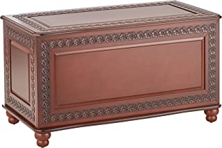 Amazon.com: Bedroom - Storage Chests / Accent Furniture: Home & Kitchen