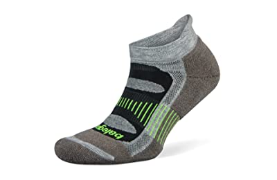 Best Rated in Men s Socks   Helpful Customer Reviews - Amazon.com 8ceacb93a
