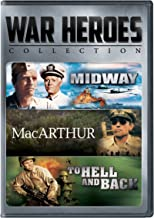 Best the hell with heroes dvd Reviews