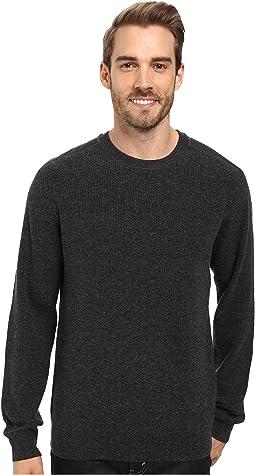 Sormland Crew Sweater