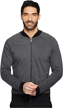 tasc Performance - Midtown Jacket