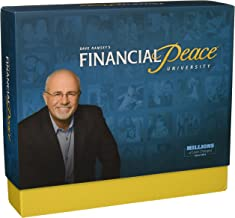 Best dave ramsey university peace Reviews