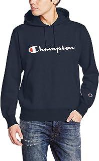 Champion 男士休闲卫衣 C3-J117