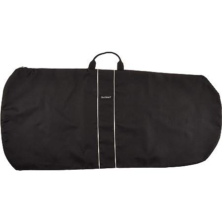 ベビービョルン 【日本正規品保証付】バウンサー用バッグ ブラック 1か月~