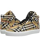 Burberry - Reeth Hi L