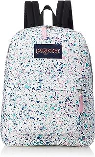 JanSport unisex-adult Superbreak Superbreak Backpacks